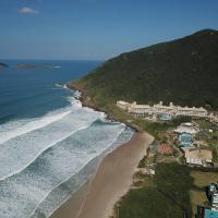 Ap Santinho Florianópolis