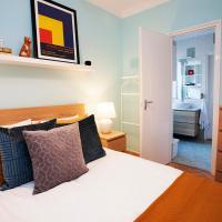 Apartman V50