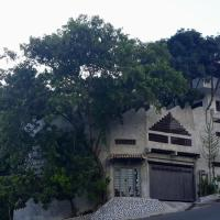 Casa Sabino Faysal