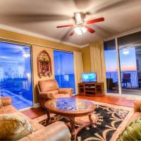 Tidewater Beach Resort 1818 By ZIA