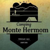 Camping Monte Hermom