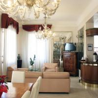 c-hotels De Rose Palace