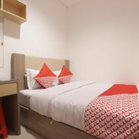 OYO 345 Wynne Residence