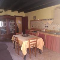 Casa vacanza Lampedusa