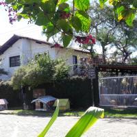 Vila da Paz