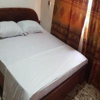 King Makeri Guest House