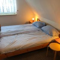 Appartement Oland