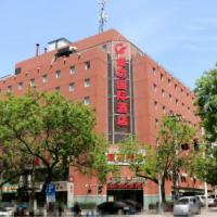 Chenggong International Hotel