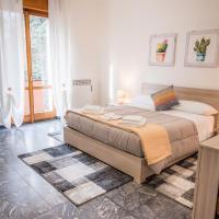 Gabrielli Rooms & Apartments - Alloggio 2
