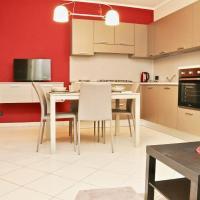 Appartamento Isanna