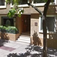 Monjitas Apartments