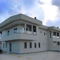 Apartamento Praia Campeche