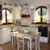 Villa Donella