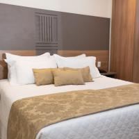 Hotel Pousada Cravo e Canela