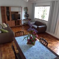 Casa 2 qts, execelente localização Centro de Guarapari