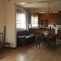 Kobilside Apartment