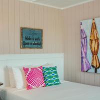 See Sea Motel