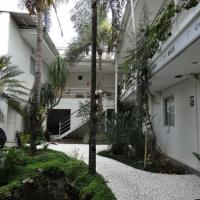 Hotel e Pousada OCA