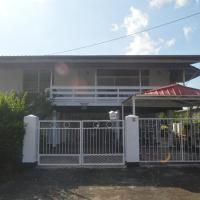 Casa Medussa