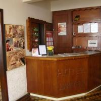 Hotel Maristela