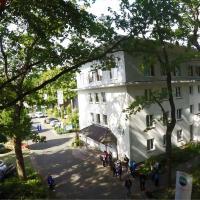 DEULA Westfalen-Lippe