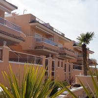 Apartments Vista Azul
