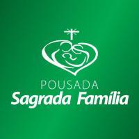 Pousada Sagrada Família