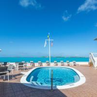 Peace and Plenty Hotel and Beach Club