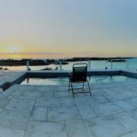Sunset View Villa
