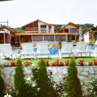 Хотел Посейдон