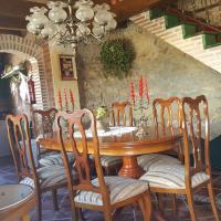 Booking.com: Hoteles en Tariego. ¡Reservá tu hotel ahora!