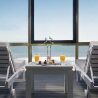Booking.com: Hoteles en Mar del Plata. ¡Reservá tu hotel ahora!