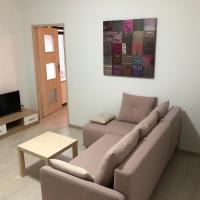 Apart-room Kwiatka 4