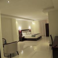 Wynn Hotel - Bahir Dar