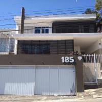 Floripa House