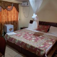 Sierra Guesthouse and Restaurant