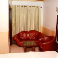 Terrace Green Hotels & Suite