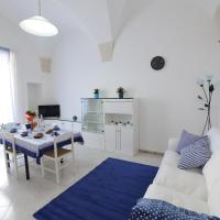 Typical Apulian Apartment