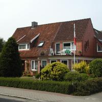 Haus Waldenfels