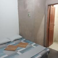 Pousada & Hostel Casa Sefarad