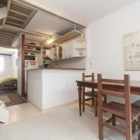 Apartamentos Palermo