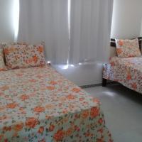 Condomínio Resort Villa das Águas