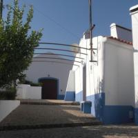 Alentejo - Evora/Arraiolos charming country house