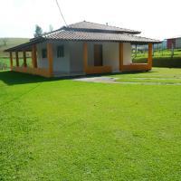 Casa da Fazenda 2