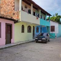 Vila Gaúcha