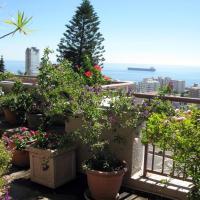 123 Ocean View Drive Apartment