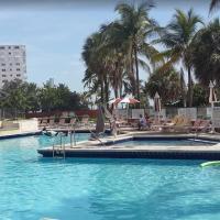 Beach Resort By Traveline plus