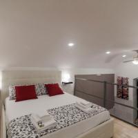 Olina Apartments