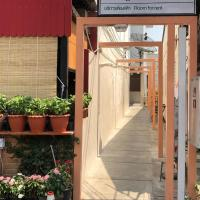 Chiangmun Boutique