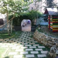 Booking.com: Hoteles en Carrascosa del Campo. ¡Reservá tu ...